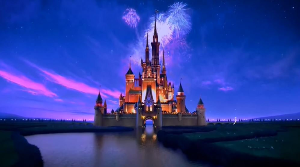 Get paid £780 to watch Disney movies every day for a month!