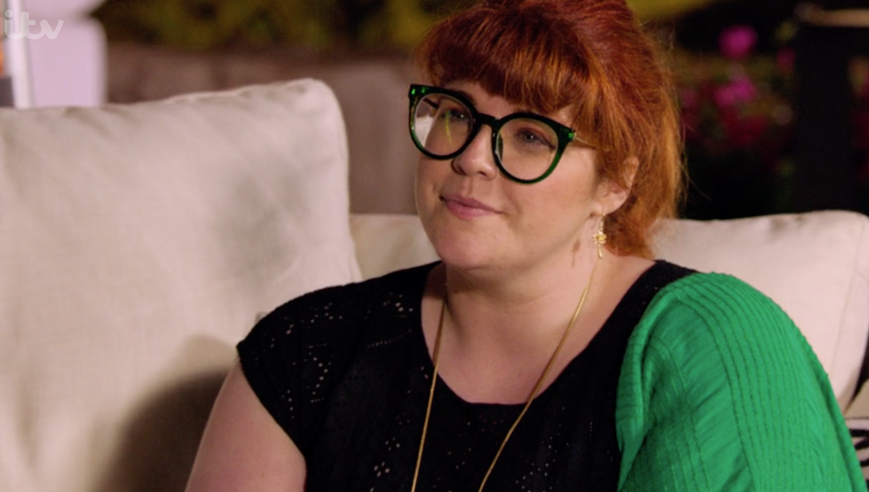 "X Factor: Celebrity fans furious The Chase's Jenny Ryan was ""robbed"" of place on live shows"