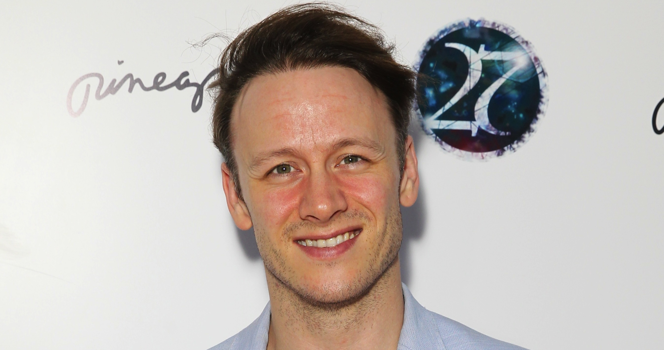 Strictly Come Dancing fans concerned as Kevin Clifton shares post about mental health