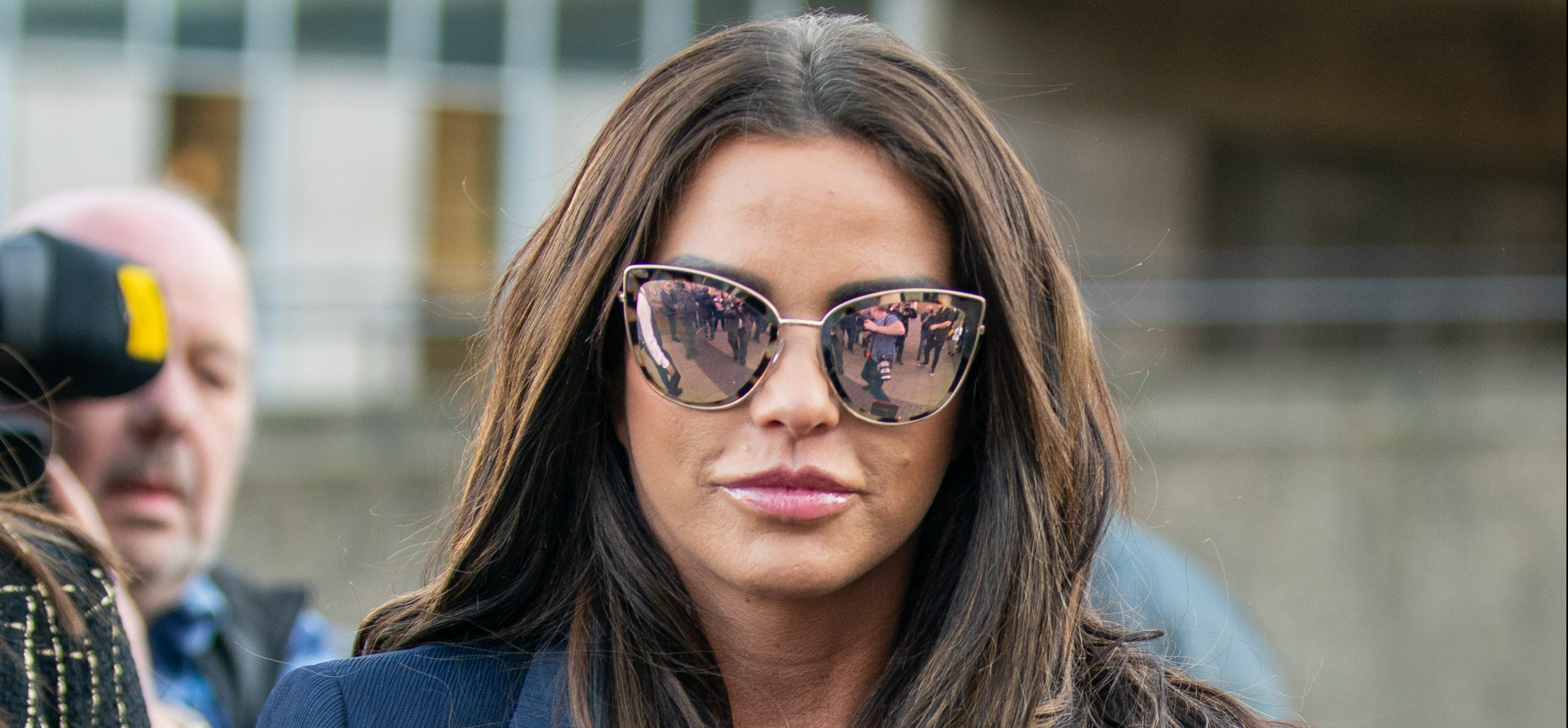 Katie Price's former toyboy Charles Drury says model is a 'one out of ten' in bed