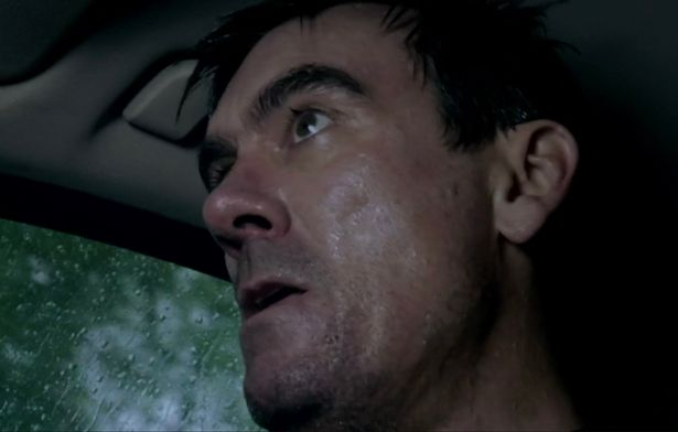 Emmerdale fans convinced Cain Dingle will DIE after spotting worrying clue