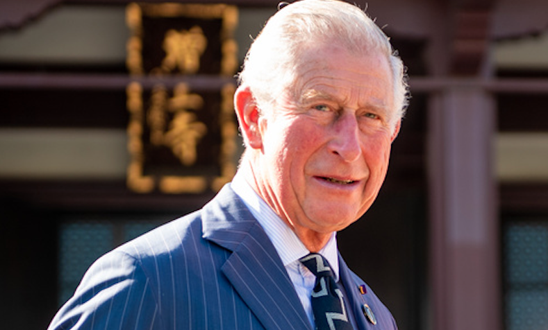 Prince Charles 'absolutely furious' over 'rift' between sons Prince William and Prince Harry