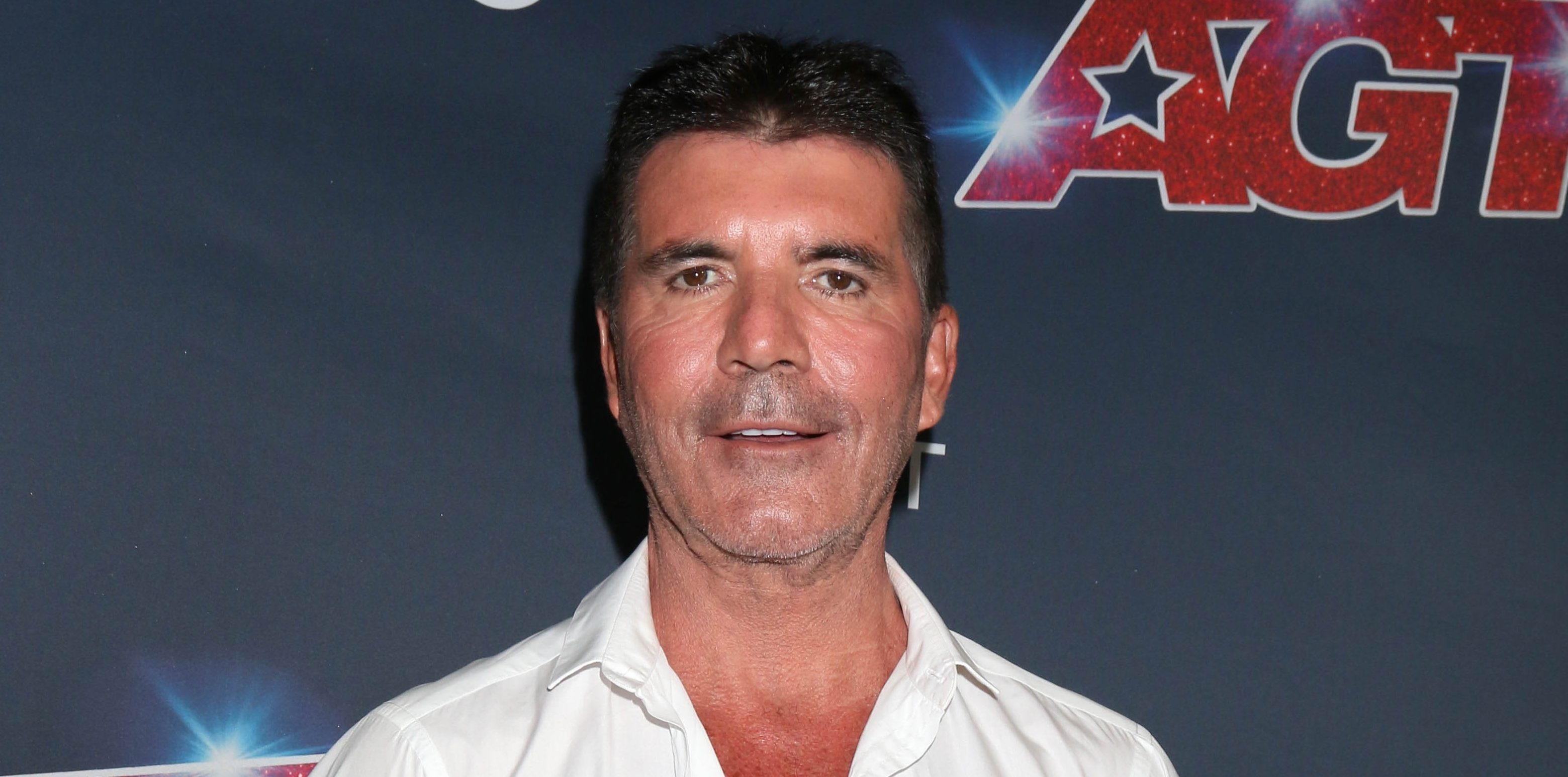 """X Factor will NOT return to ITV this year as Simon Cowell decides to """"rest"""" series"""