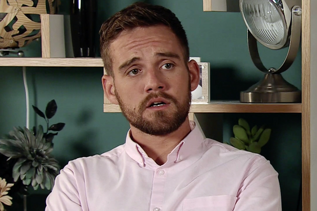 Coronation Street fans disapprove of Ali's new hairstyle
