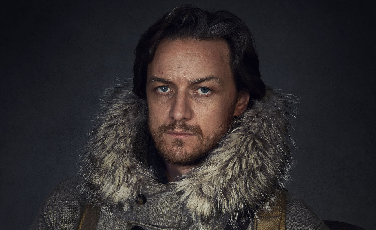 BBC One's £50million new drama His Dark Materials gets VERY mixed reaction