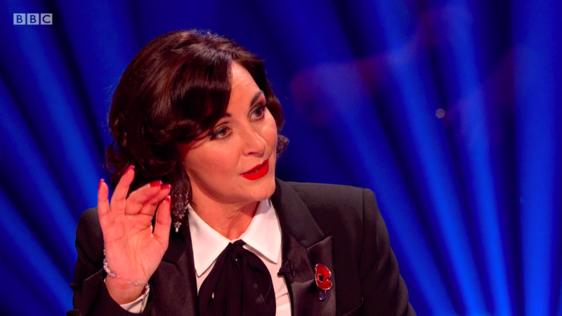 Strictly fans demand ex judges return after Shirley Ballas furore