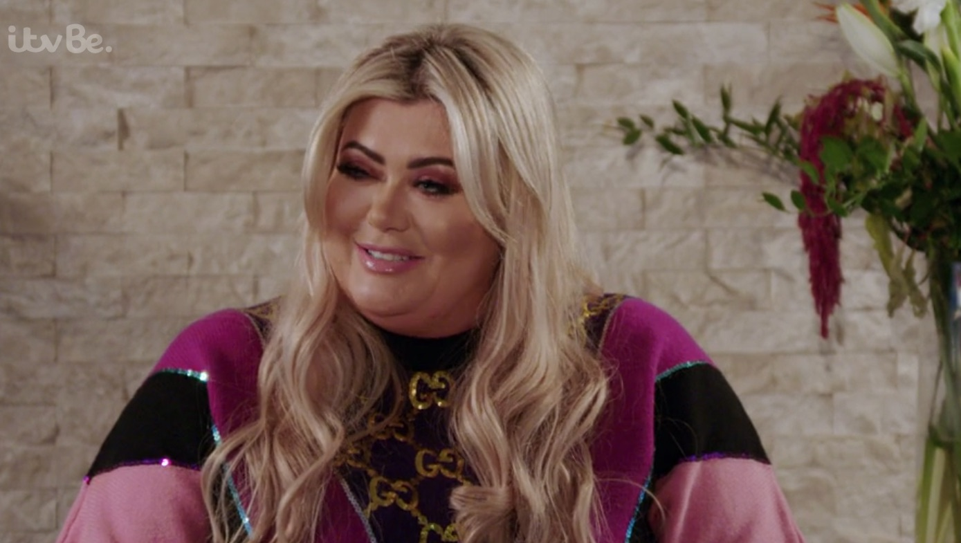 Gemma Collins delights TOWIE fans with surprise return to the show