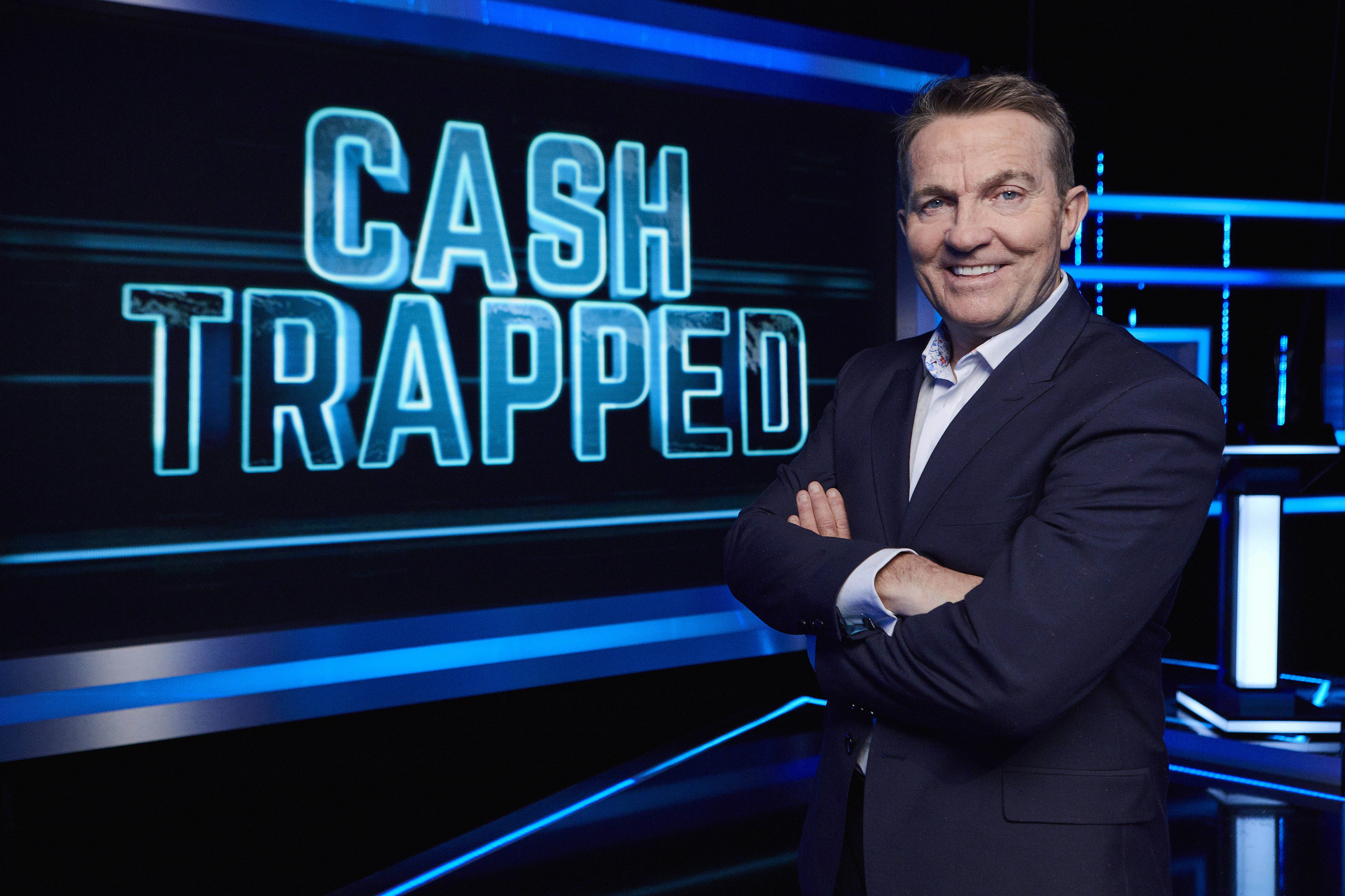 The Chase viewers in hysterics as they spot odd connection