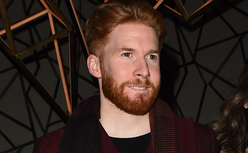 Strictly Come Dancing: Injured pro Neil Jones reveals if he will be back this Saturday