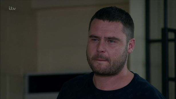 Emmerdale fans unhappy over Aaron Dingle bad boy plot