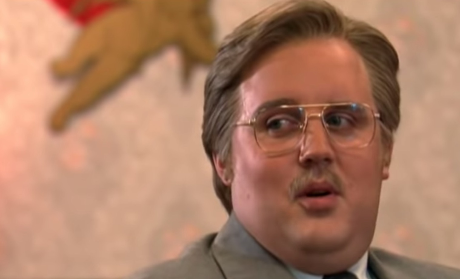 Phoenix Nights set to return with Peter Kay and Paddy McGuinness?