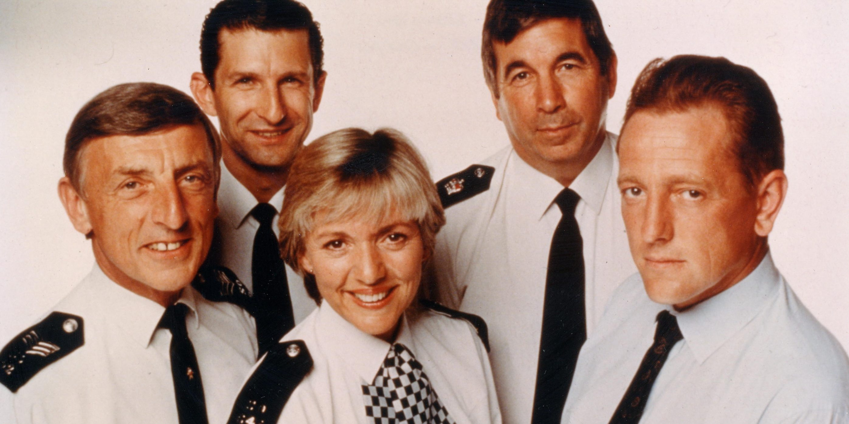 Five reasons The Bill NEEDS to come back to screens
