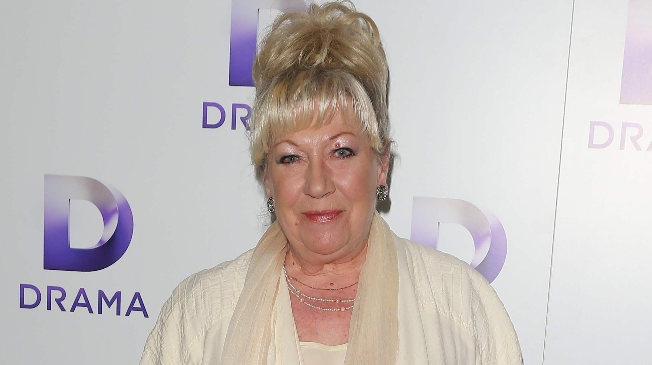 Coronation Street and Last of the Summer Wine star Jean Fergusson dies aged 74
