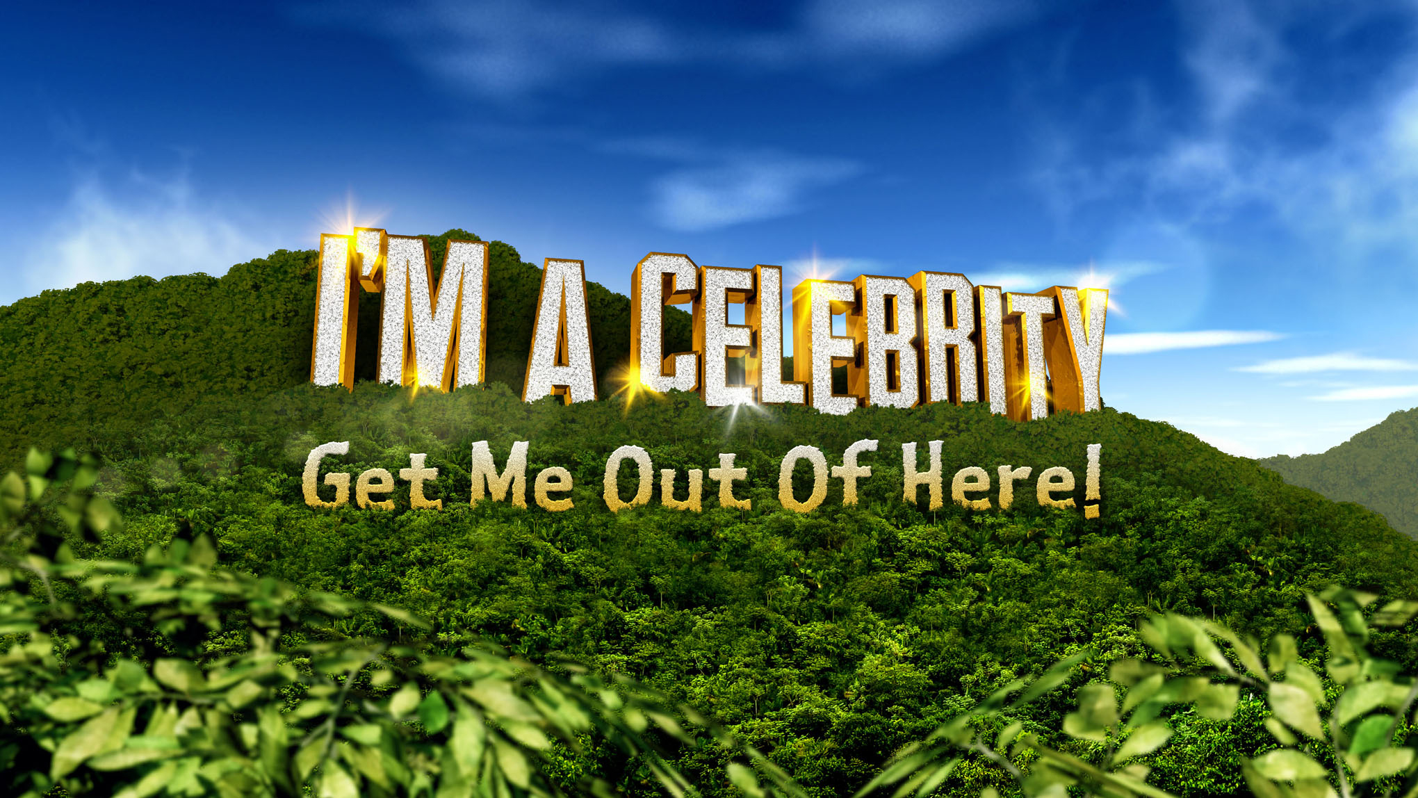 I'm A Celebrity 'bullying' and animal welfare complaints rejected by Ofcom
