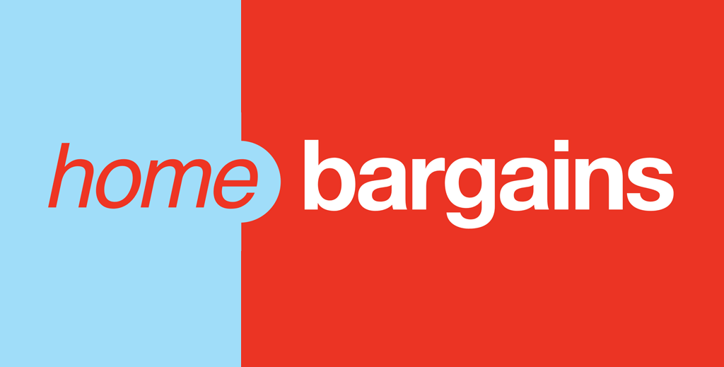 Home Bargains will be CLOSED on Boxing Day as staff get extra day off over Christmas