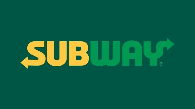 Subway customers disappointed with festive sandwich changes to Christmas 2019 menu