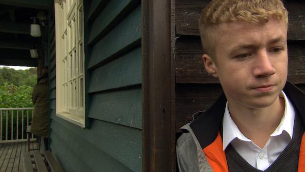 Emmerdale SPOILERS: Noah Dingle to die from drug overdose?