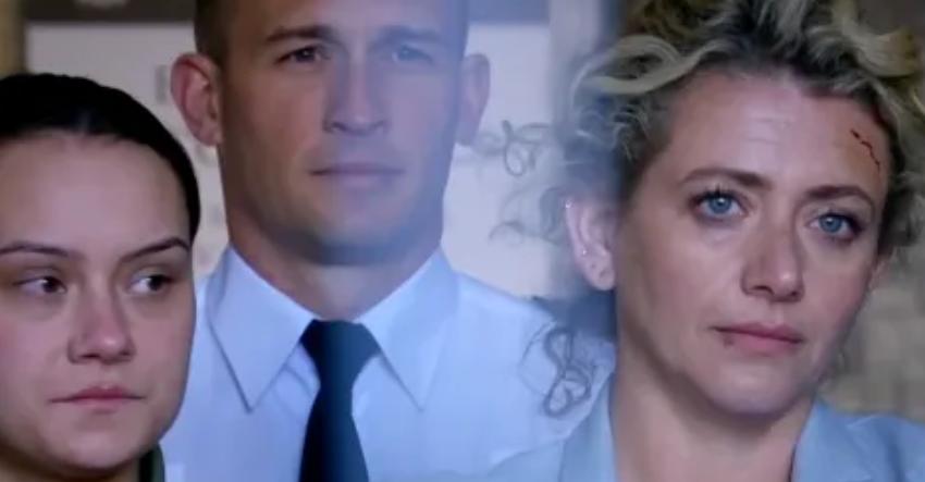 Emmerdale viewers stunned as Maya returns pregnant!