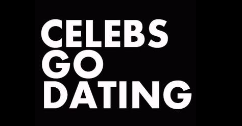 Celebs Go Dating to make a return with social distancing twist