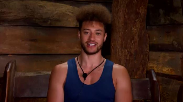 'Cheating' and 'lying' Myles Stephenson slammed by Love Island ex Gabby Allen