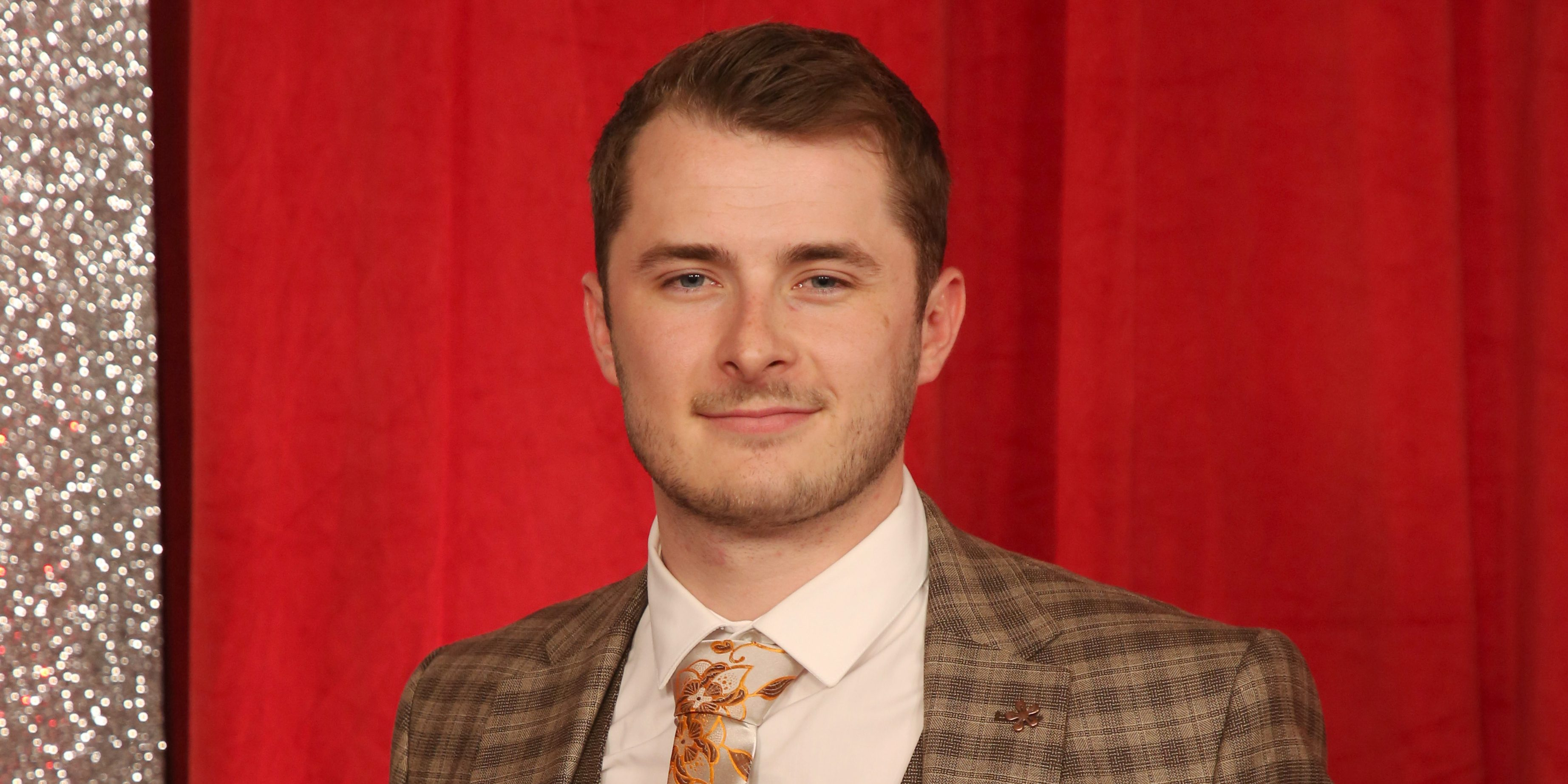 EastEnders' Max Bowden brings his nan and aunt to Albert Square