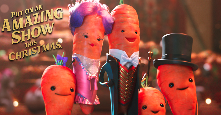 Aldi shoppers FURIOUS at missing out on Kevin the Carrot toys due to high demand