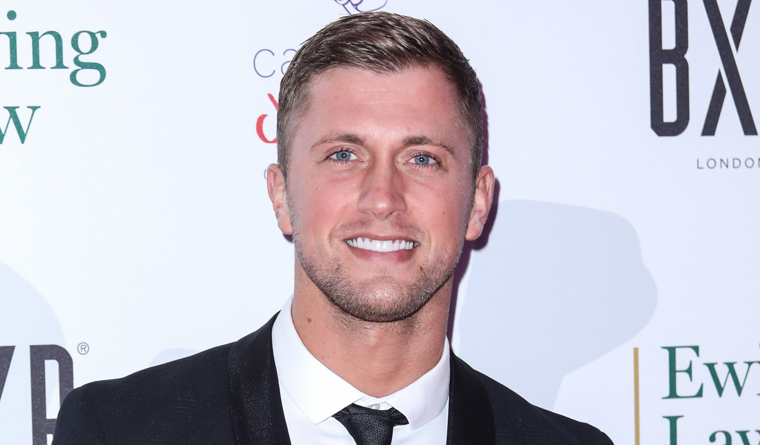 Dan Osborne Rips Into Myles Stephenson With Brutal Comments