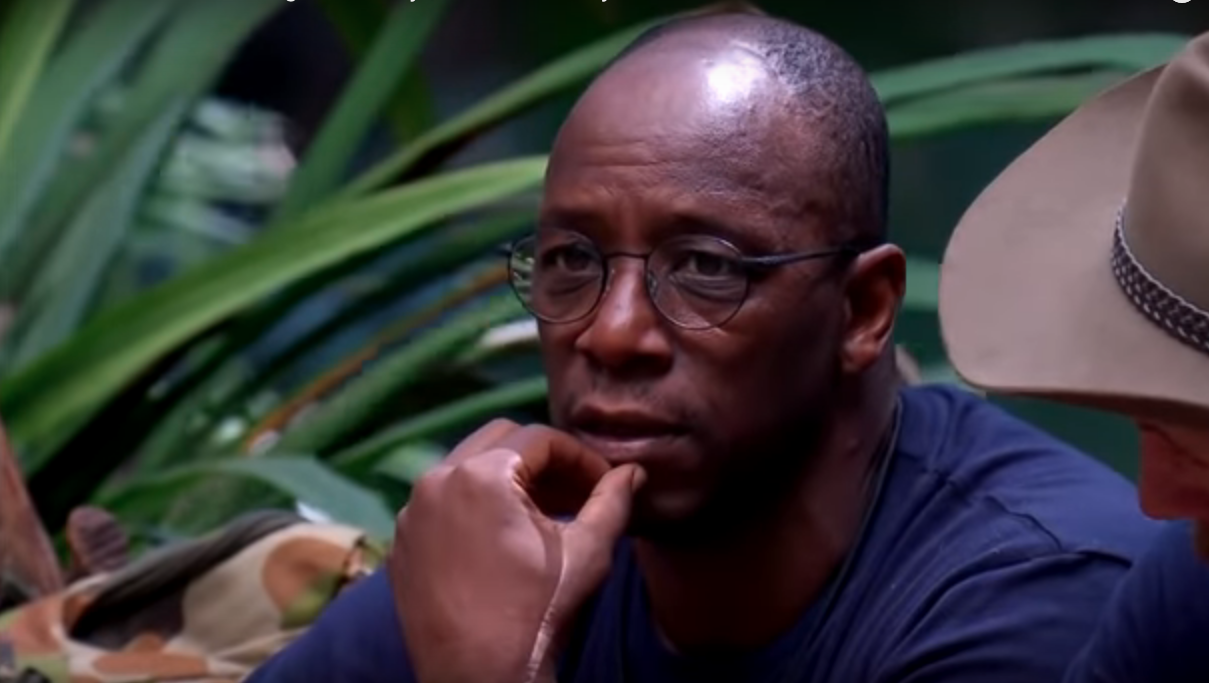 I'm A Celebrity fans fuming after 'immune' Ian Wright and James Haskell swerve vote off