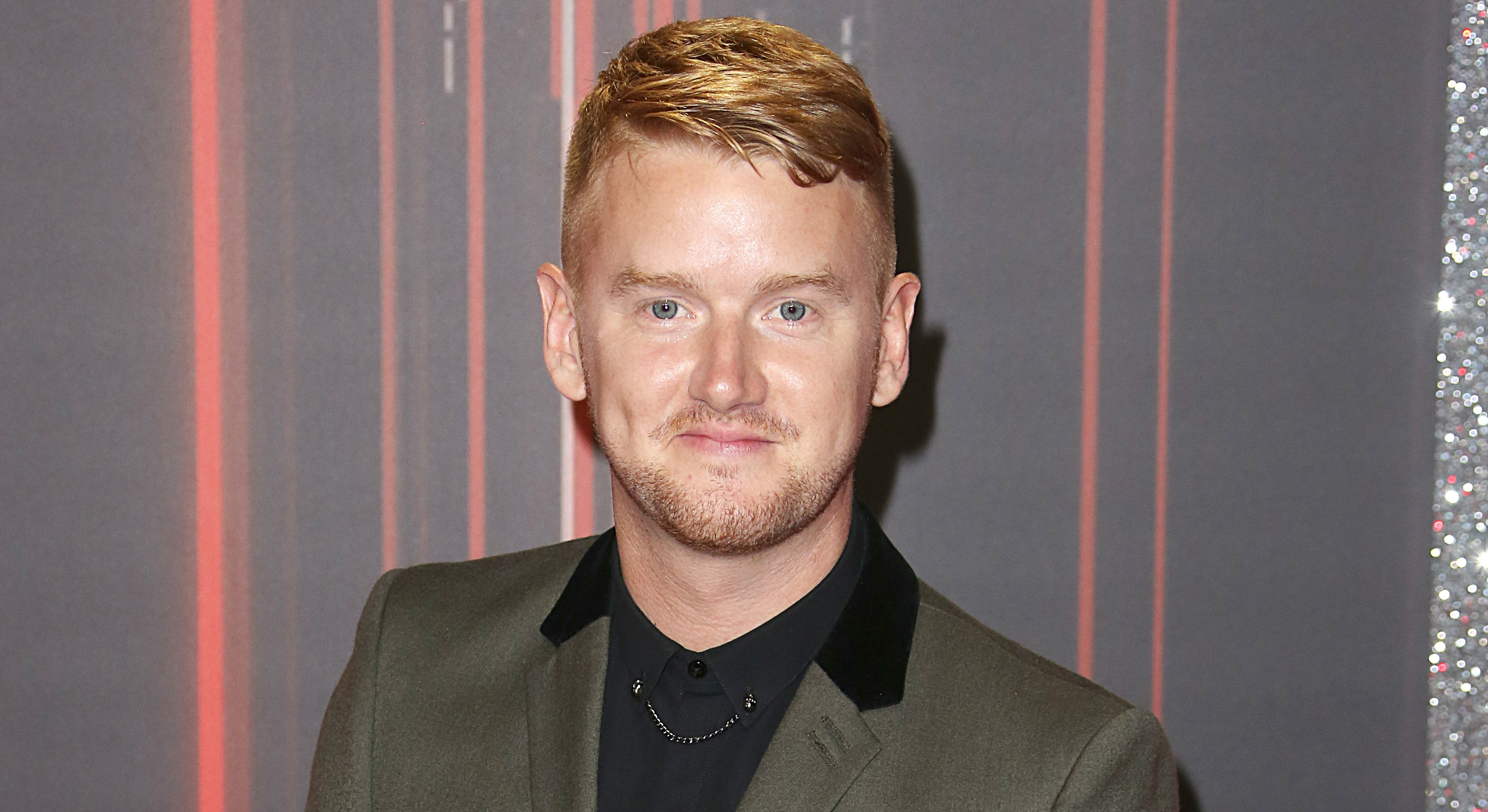 Coronation Street actor Mikey North becomes a dad again as his wife gives birth to their second child