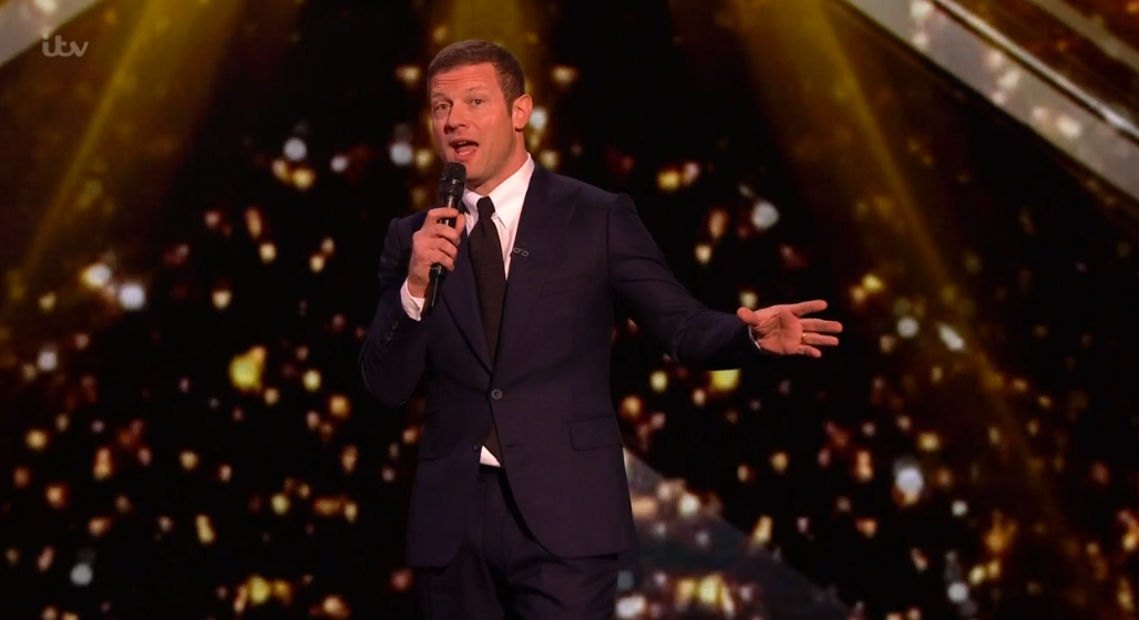 X Factor: Celebrity viewers divided as Megan McKenna wins