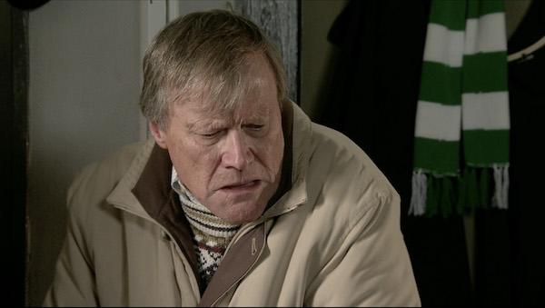 Coronation Street SPOILERS: Roy's brother dies