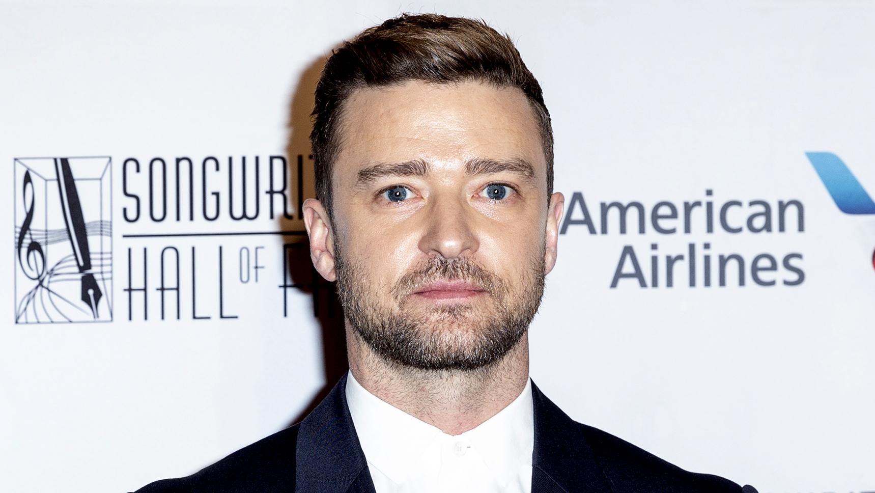 Justin Timberlake apologises to wife Jessica Biel for 'strong lapse in judgment'