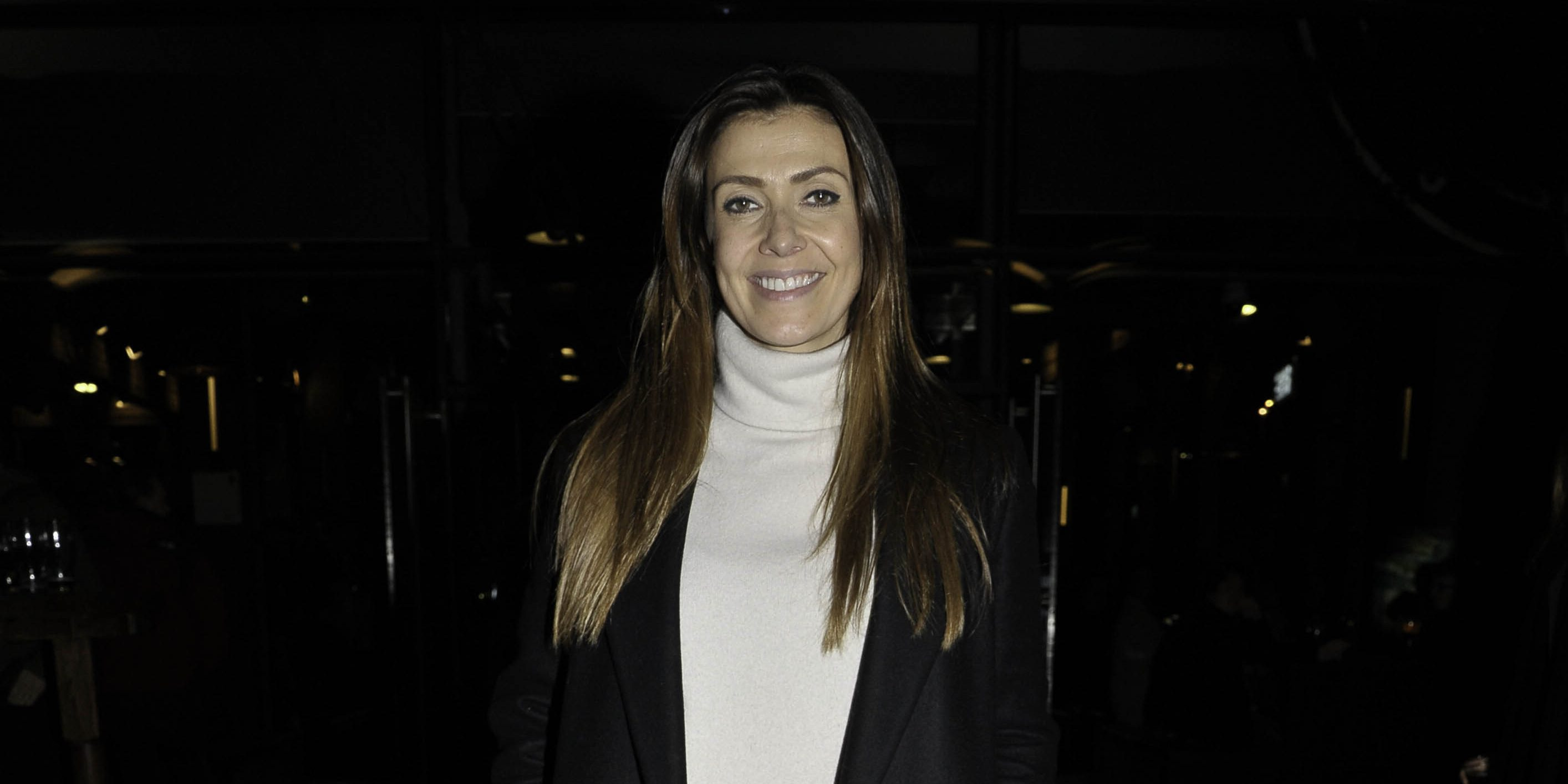 Corrie's Kym Marsh used to live in a damp house full of ants before finding fame