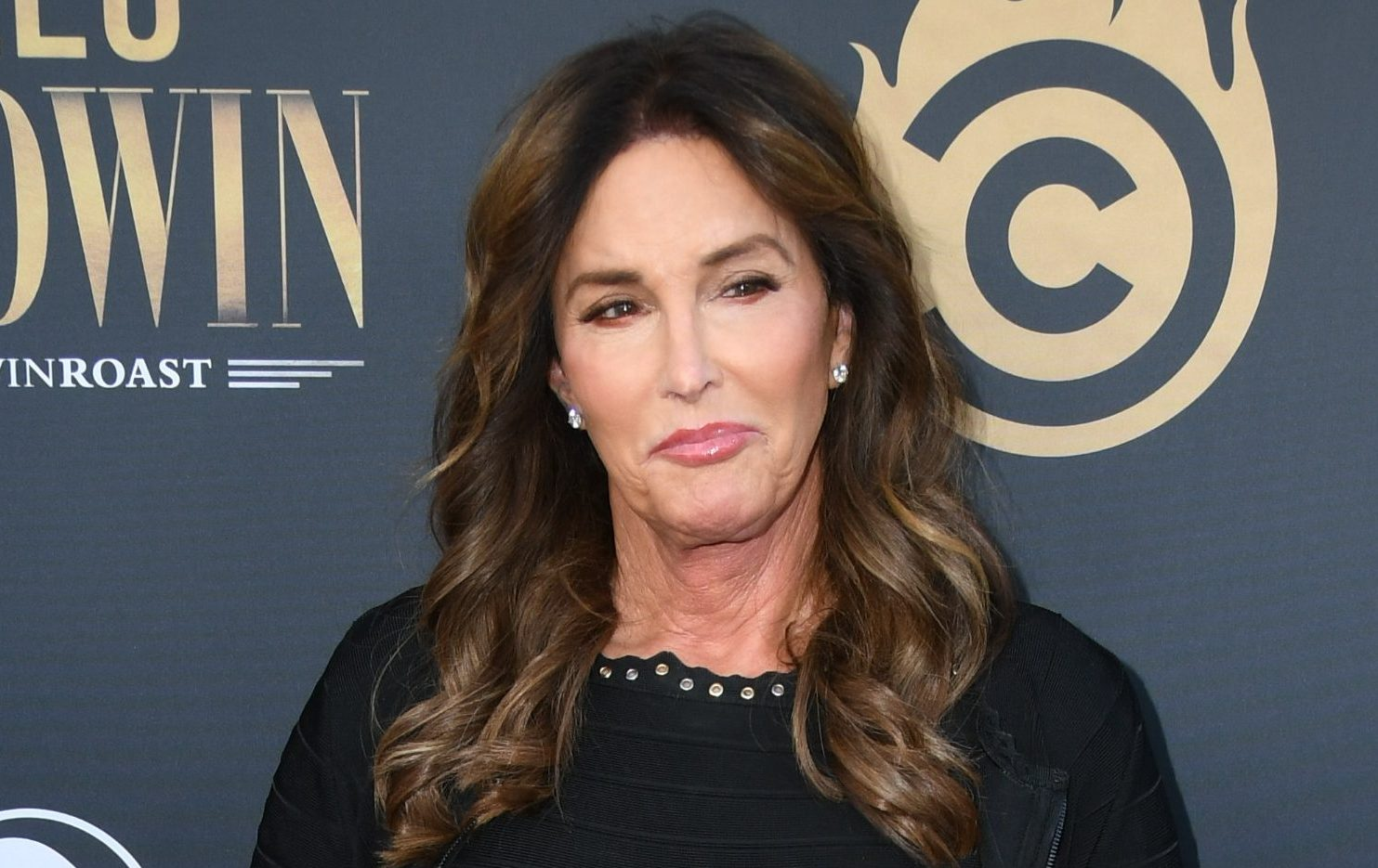 I'm A Celebrity: Caitlyn Jenner in emotional reunion with daughter Kendall in tonight's Coming Out show
