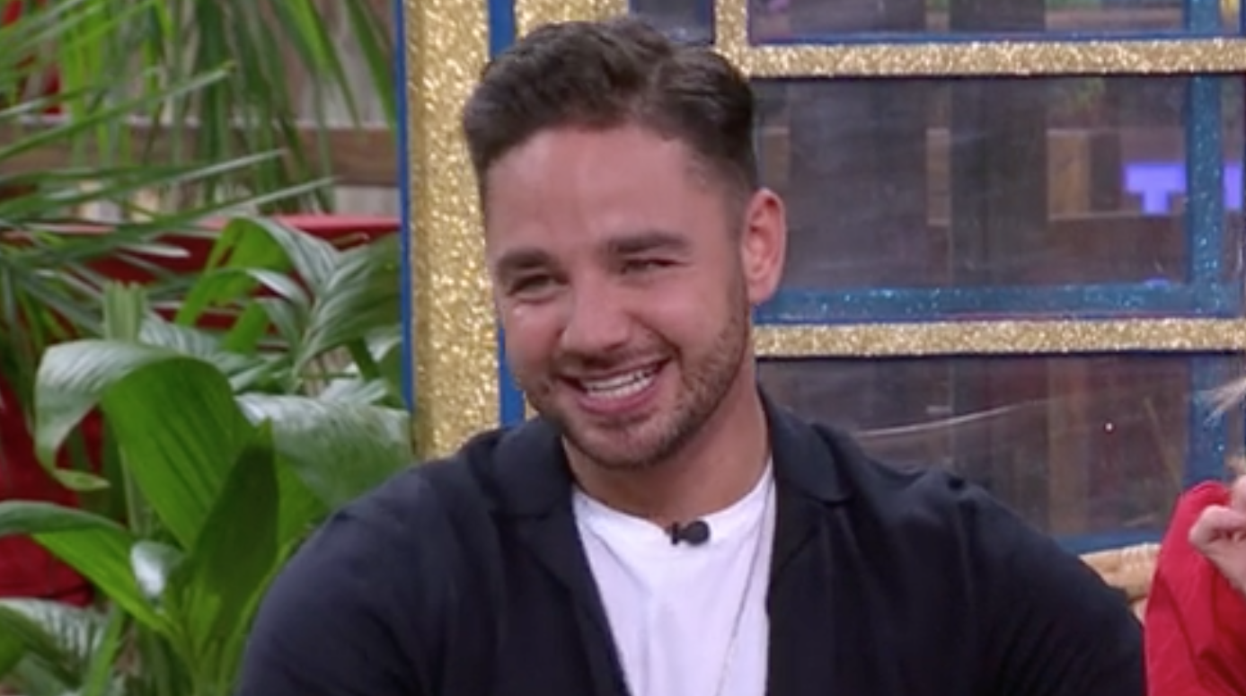 Extra Camp's Adam Thomas reunites with kids in emotional video as he returns home after two months away