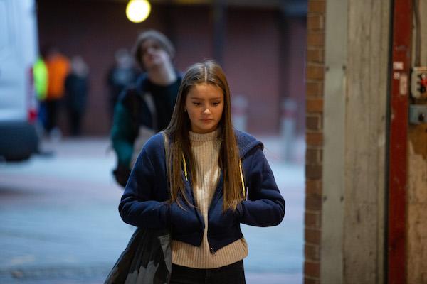 Emmerdale SPOILERS: Sarah Sugden becomes a drug dealer?
