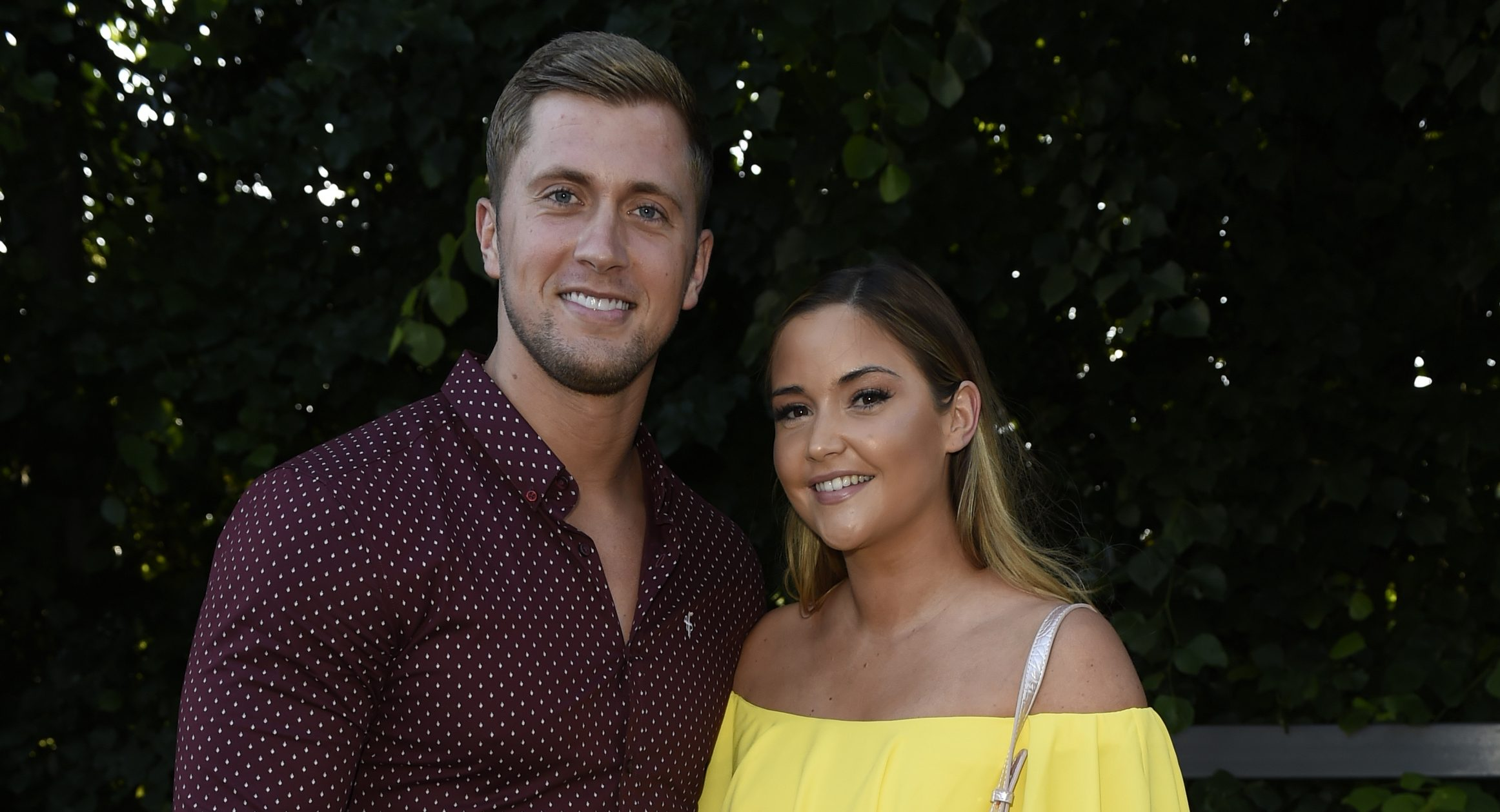 I'm A Celeb winner Jacqueline Jossa 'turns down lucrative TV deals to concentrate on marriage'
