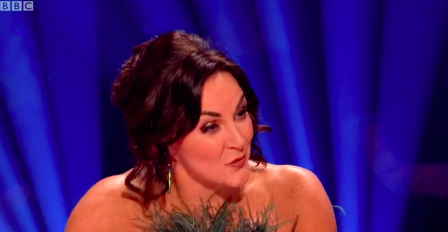Strictly fans worry that Shirley Ballas is leaving