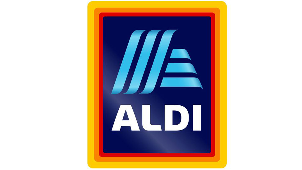 Aldi set to sell brilliantly-designed tote bag equipped with a built-in wine dispenser!