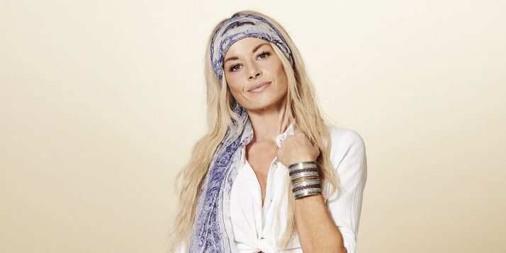Madeleine West is set to return to Neighbours as Dee Bliss