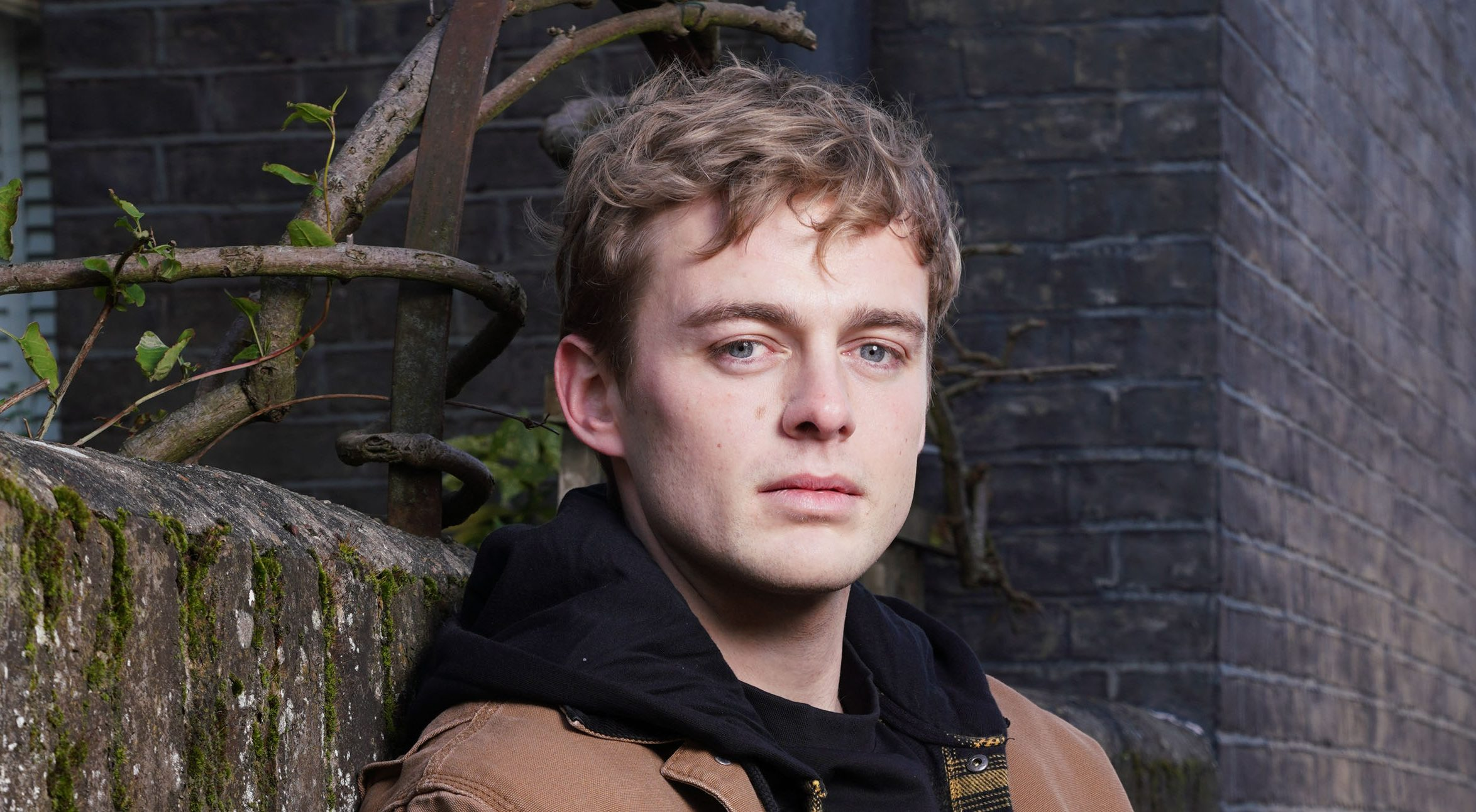 EastEnders boss promises major storyline for 'new' Peter Beale