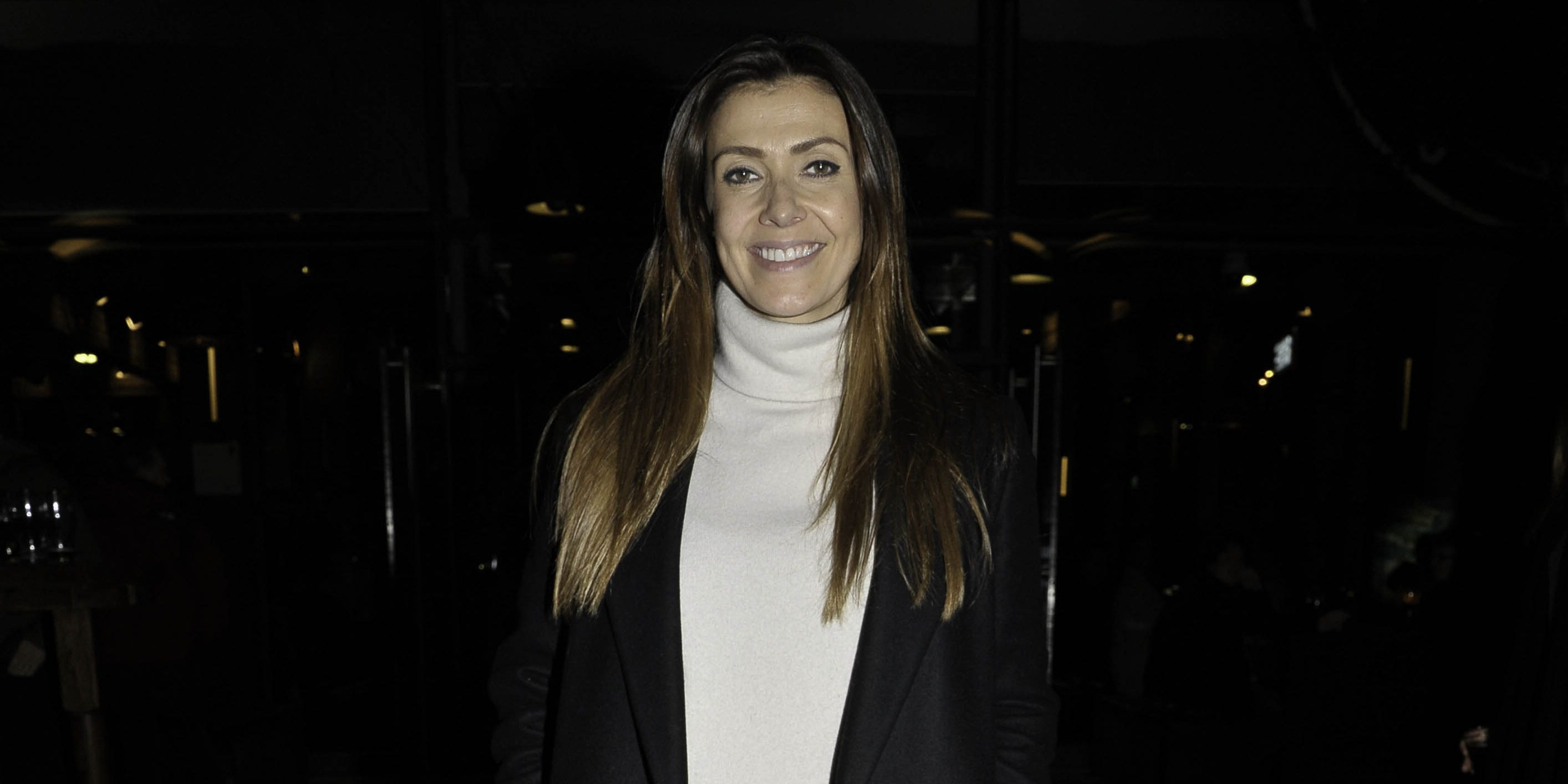 Coronation Street's Kym Marsh surprises fans with new picture of grandson Teddy