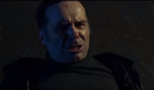 New Emmerdale trailer reveals who wants Graham Foster dead