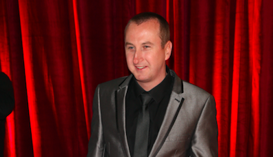 andy whyment
