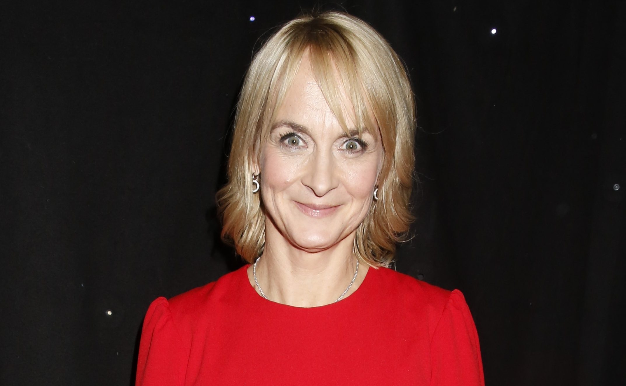 BBC Breakfast's Louise Minchin quits social media after abuse from internet trolls