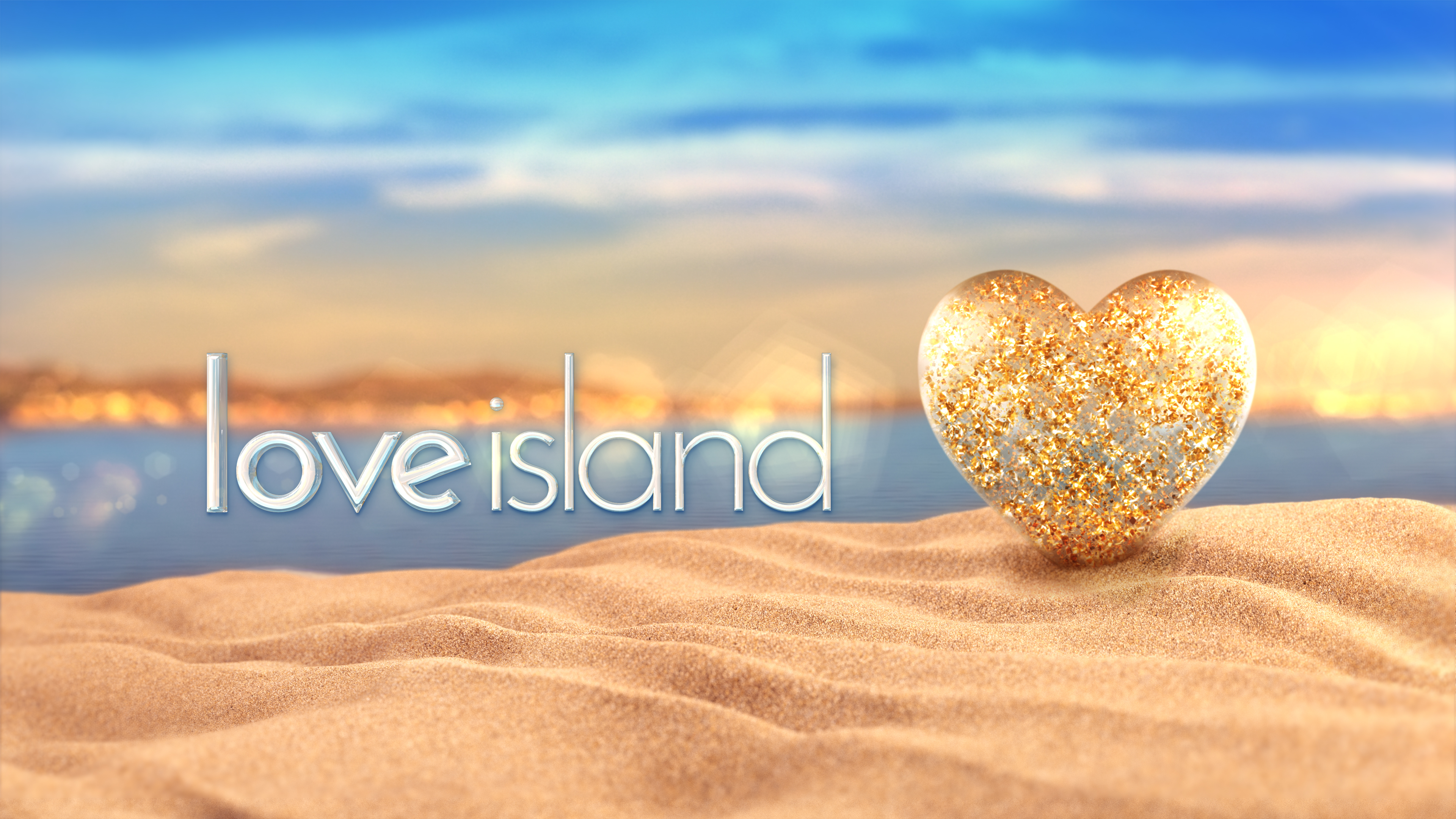 Love Island 'may be pre-recorded in the future to protect contestants'