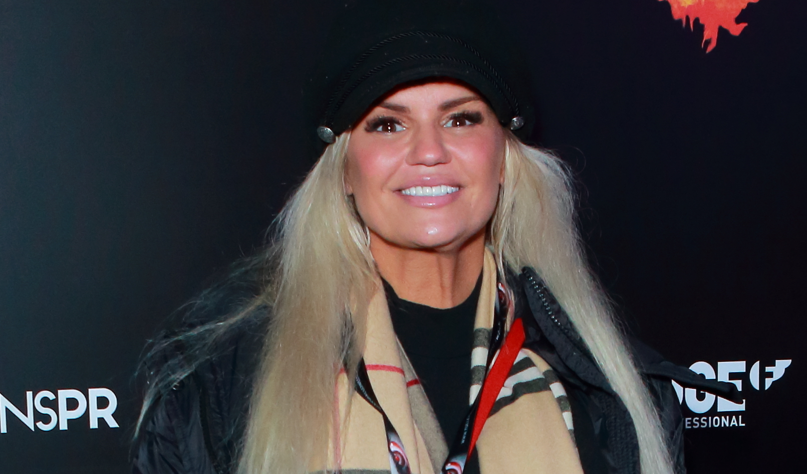 Kerry Katona 'so proud' as she reveals daughter Molly's huge achievement