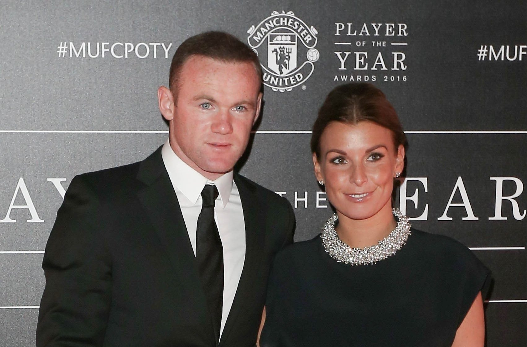 Rooney marriage is 'stronger than ever and there could be a fifth child'