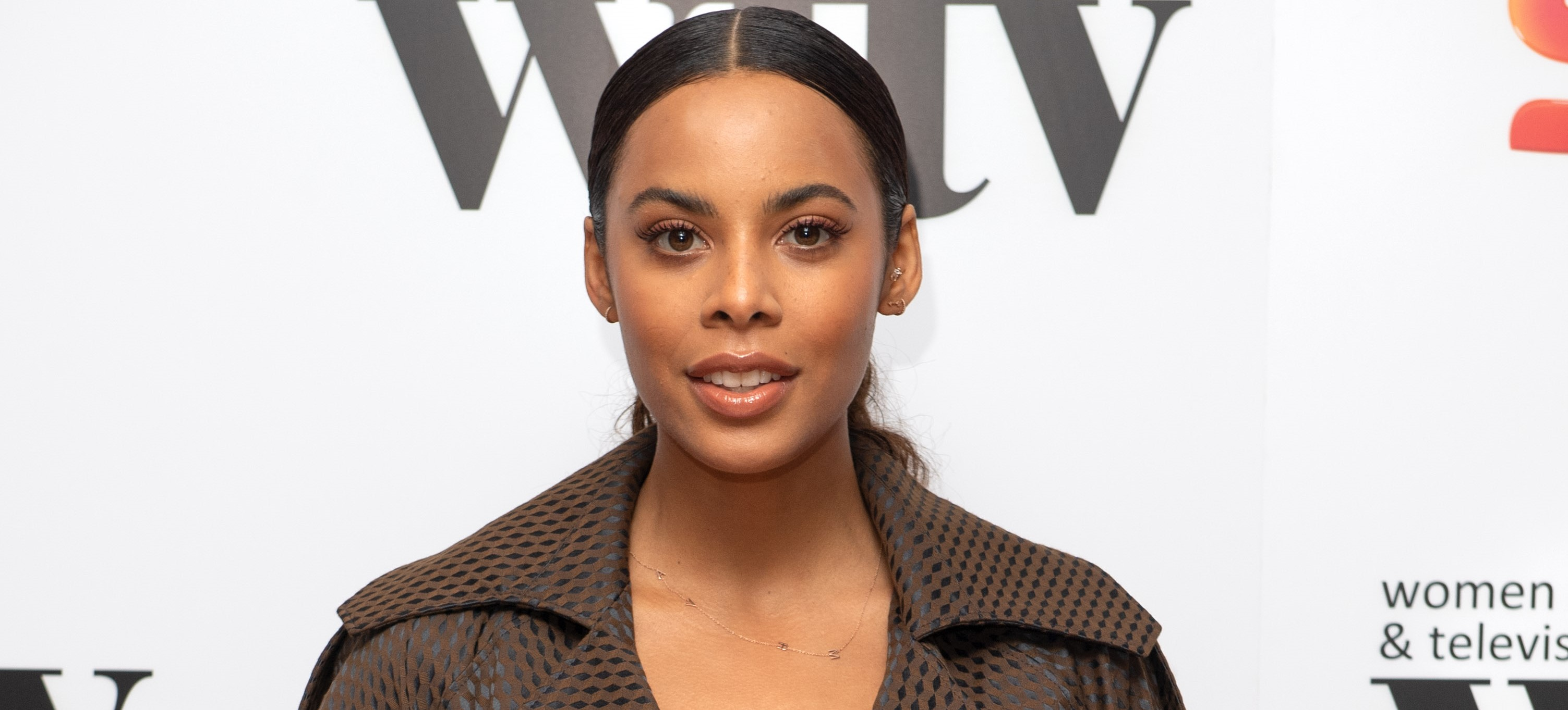 Rochelle Humes breaks silence on sister joining winter Love Island