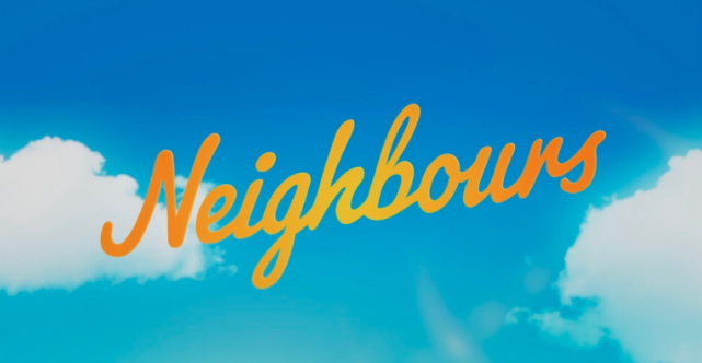 Neighbours plans 'biggest' event in the soap's history for 35th anniversary